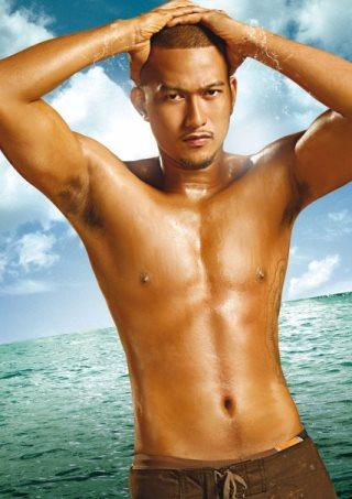 File:Sp2 Louie Ang.jpg