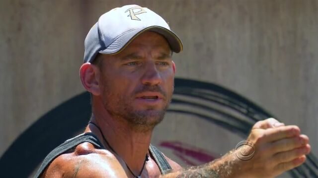 File:Survivor.s27e04.hdtv.x264-2hd 079.jpg