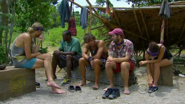 File:Survivor.s27e11.hdtv.x264-2hd 048.jpg