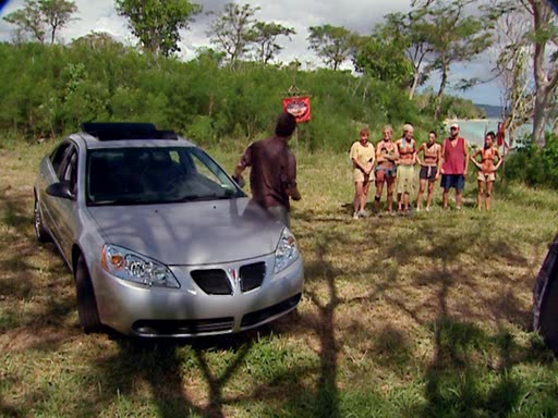 File:Survivor.Vanuatu.s09e12.Now.How's.in.Charge.Here.DVDrip 097.jpg