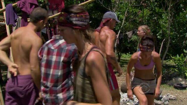 File:Survivor.S27E02.HDTV.x264-LMAO 388.jpg