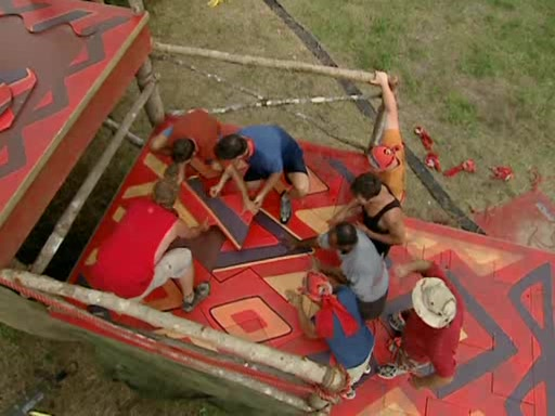 File:Survivor.Vanuatu.s09e02.Burly.Girls,.Bowheads,.Young.Studs,.and.the.Old.Bunch.DVDrip 364.jpg