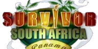 Survivor: Panama (South Africa)