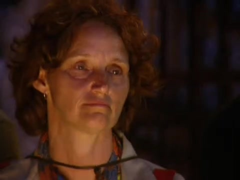 File:Survivor.S07E02.DVDRip.x264 110.jpg