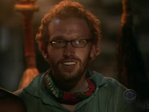 File:Survivor.s11e09.pdtv.xvid-ink 439.jpg
