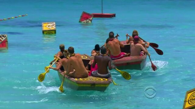 File:Survivor.s27e04.hdtv.x264-2hd 278.jpg