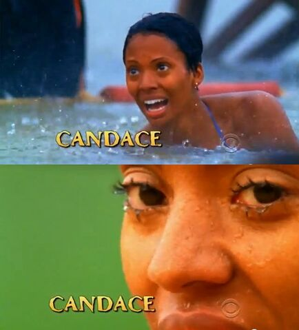 File:Candace intro.jpg