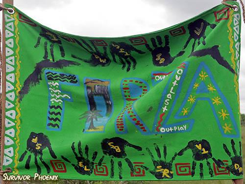 File:S18 Forza Flag.jpg