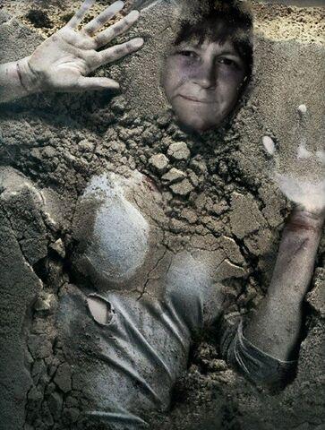 File:Me dirt.jpg