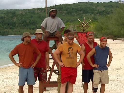 File:Survivor.Vanuatu.s09e04.Now.That's.a.Reward!.DVDrip 357.jpg