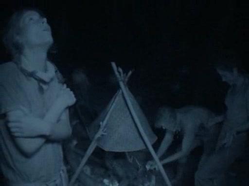 File:Survivor.Vanuatu.s09e10.Culture.Shock.and.Violent.Storms.DVDrip 253.jpg