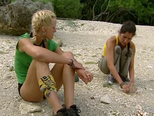 File:Survivor.Vanuatu.s09e02.Burly.Girls,.Bowheads,.Young.Studs,.and.the.Old.Bunch.DVDrip 387.jpg