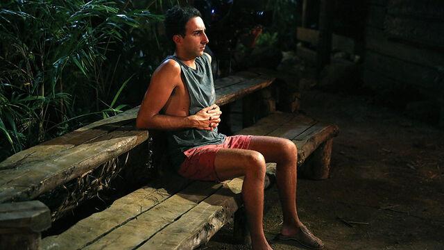 File:Australian-Survivor-Episode-18-Tribal-Council-Jury---Nick.jpg