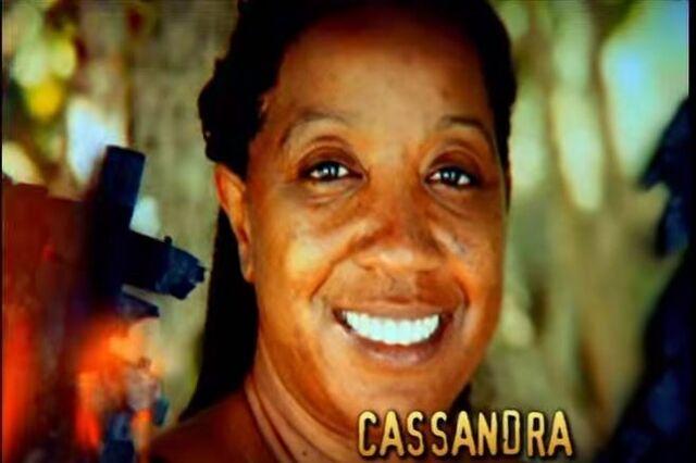 File:CassandraOpening2.jpg