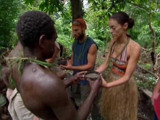 File:Survivor.Vanuatu.s09e10.Culture.Shock.and.Violent.Storms.DVDrip 200.jpg