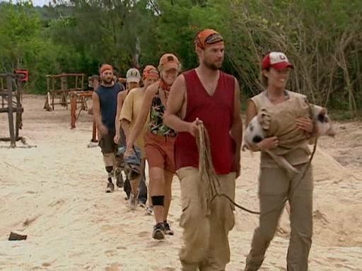 File:Survivor.Vanuatu.s09e10.Culture.Shock.and.Violent.Storms.DVDrip 079.jpg