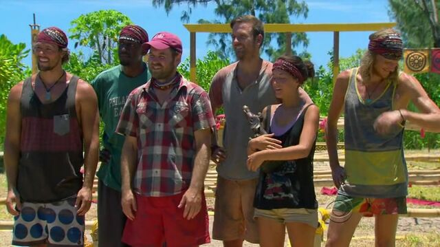 File:Survivor.s27e07.hdtv.x264-2hd 336.jpg