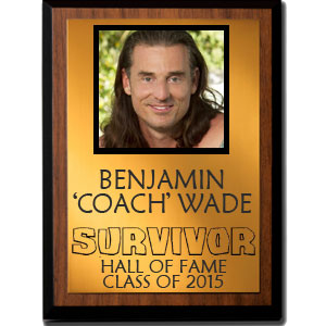 File:Coachplaque.png