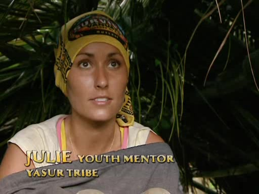 File:Survivor.Vanuatu.s09e01.They.Came.at.Us.With.Spears.DVDrip 304.jpg
