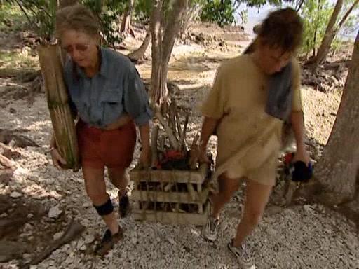 File:Survivor.Vanuatu.s09e12.Now.How's.in.Charge.Here.DVDrip 200.jpg