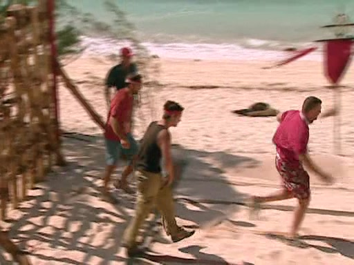 File:Survivor.Vanuatu.s09e03.Double.Tribal,.Double.Trouble.DVDrip 207.jpg