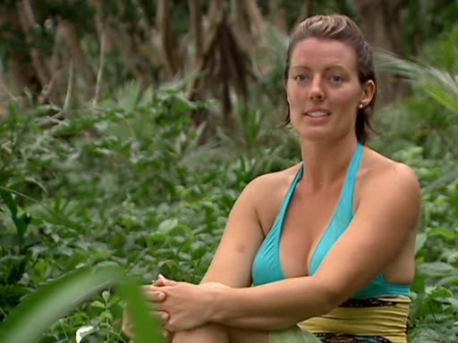 File:Survivor.Vanuatu.s09e02.Burly.Girls,.Bowheads,.Young.Studs,.and.the.Old.Bunch.DVDrip 267.jpg