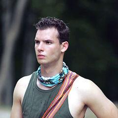 Brian Corridan, as a member of <a href=