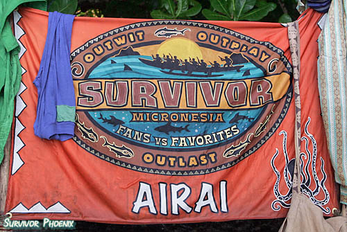 File:S16 Airai Flag.jpg
