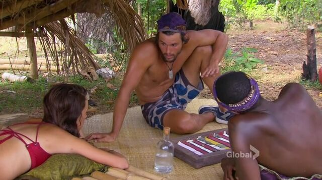 File:Survivor.s27e12.hdtv.x264-2hd 105.jpg