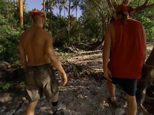 File:Survivor.Vanuatu.s09e07.Anger,.Threats,.Tears....and.Coffee.DVDrip 391.jpg