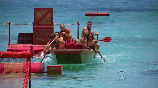 File:Survivor.s27e01.hdtv.x264-2hd 1340.jpg