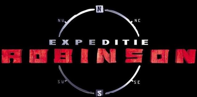 File:Expeditierobinsonlogo.png