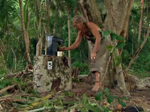 File:Survivor.Vanuatu.s09e07.Anger,.Threats,.Tears....and.Coffee.DVDrip 378.jpg