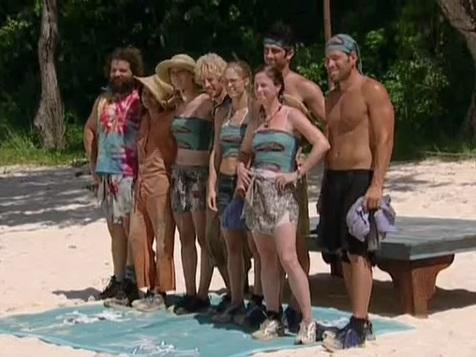 File:Survivor.S07E02.DVDRip.x264 034.jpg