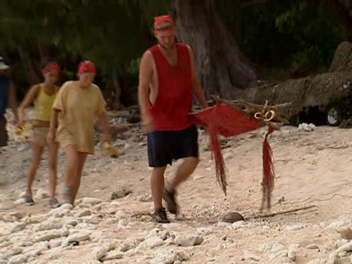 File:Survivor.Vanuatu.s09e07.Anger,.Threats,.Tears....and.Coffee.DVDrip 387.jpg