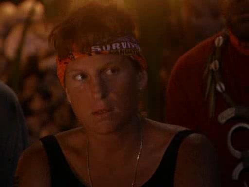 File:Survivor.Vanuatu.s09e08.Now.the.Battle.Really.Begins.DVDrip 462.jpg