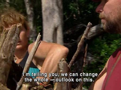 File:Survivor.Vanuatu.s09e11.Surprise.and.Surprise.Again.DVDrip 422.jpg