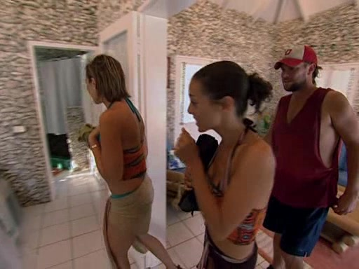 File:Survivor.Vanuatu.s09e12.Now.How's.in.Charge.Here.DVDrip 173.jpg