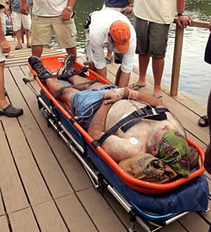 File:Gary Evacuated - Fiji.jpg