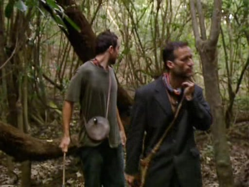 File:S07E04 - Pick a Castaway... Any Castaway 076.jpg