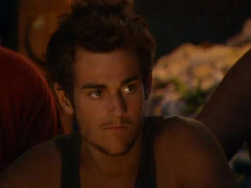 File:Survivor.Vanuatu.s09e07.Anger,.Threats,.Tears....and.Coffee.DVDrip 456.jpg