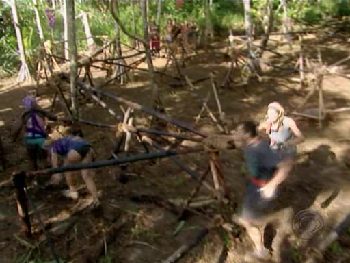 File:Survivor.s16e05.pdtv.xvid-gnarly 174.jpg