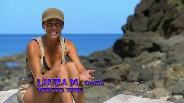 File:Survivor.S27E08.HDTV.XviD-AFG 198.jpg