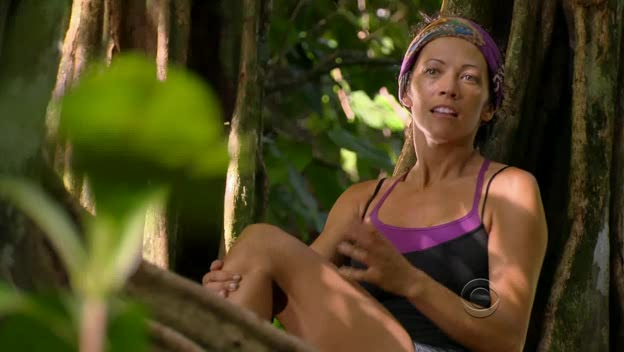 File:Survivor.s19e02.hdtv.xvid-fqm 292.jpg