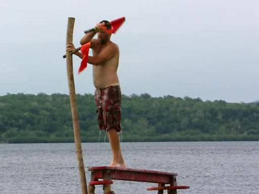 File:Survivor.Vanuatu.s09e08.Now.the.Battle.Really.Begins.DVDrip 281.jpg