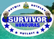 Survivor Honduras