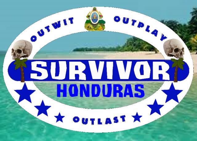 File:Survivor Honduras.png