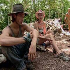 Brandon and <a href=