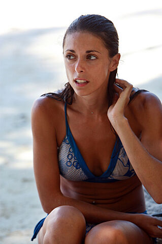 File:Eliza-orlins-survivor-photo-3.jpg