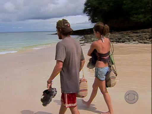 File:Survivor.Panama.Exile.Island.s12e09.The.Power.of.the.Idol.PDTV 046.jpg